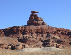 38 Mexican Hat