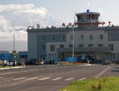 Kamchatka S438
