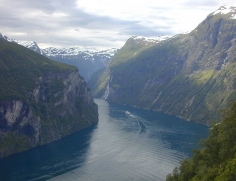 Norsko 083