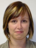 Markéta Vaculovičová (Ryvolová)
