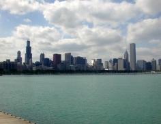 BCbt Chicago