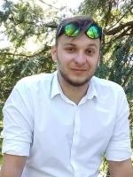 Michal Žalud