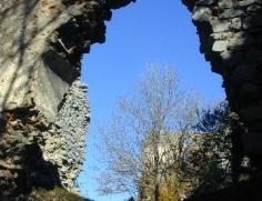 Karpaty 24