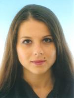 Kateřina Coufalíková (Jägerová)