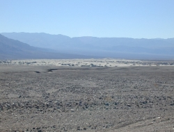 138 Death Valley