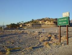 143 Death Valley
