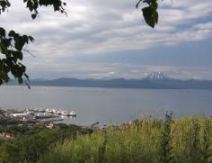 Kamchatka S004