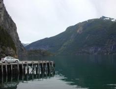 Norsko 056