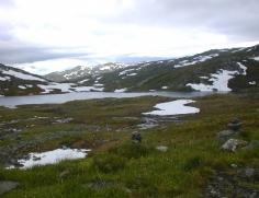 Norsko 127