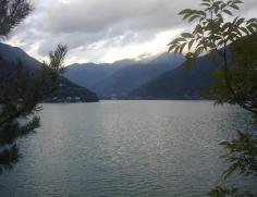 Lago 65