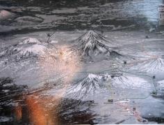 Kamchatka S174