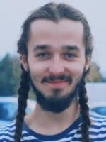 Jiří Štajer