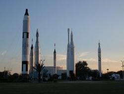 FLap Raketarium
