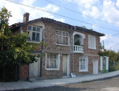 Bulharsko 089