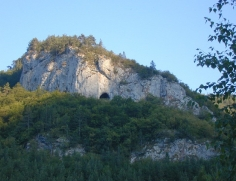 Bulharsko 049