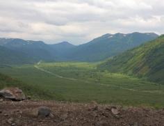 Kamchatka S014