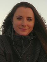 Markéta Machálková