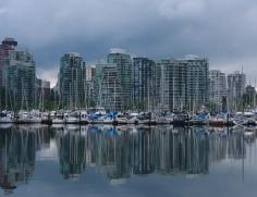 Vancouver 032