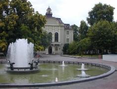 Bulharsko 002