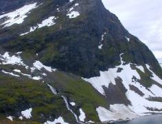 Norsko 076