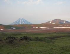 Kamchatka S131