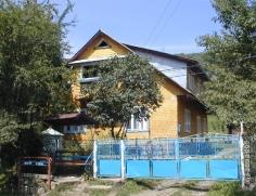 Podkarpatska Rus 073