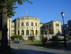 Norsko 031