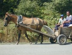 Bulharsko 082