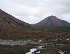 Kamchatka S297