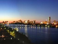 Boston dawn Psmall