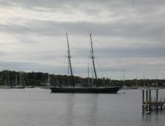 MV Ship 3