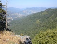Bulharsko 028