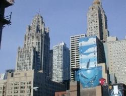 BCbd Chicago buildings