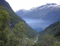 Norsko 062