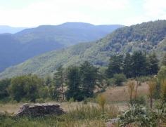 Bulharsko 011