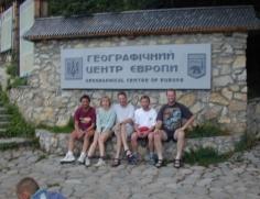 Podkarpatska Rus 095